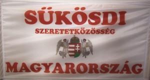 Sükösdi Szeretetközösség Magyarország  jav